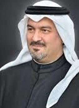 صاحب السمو الملكي الأمير بندر الفيصل