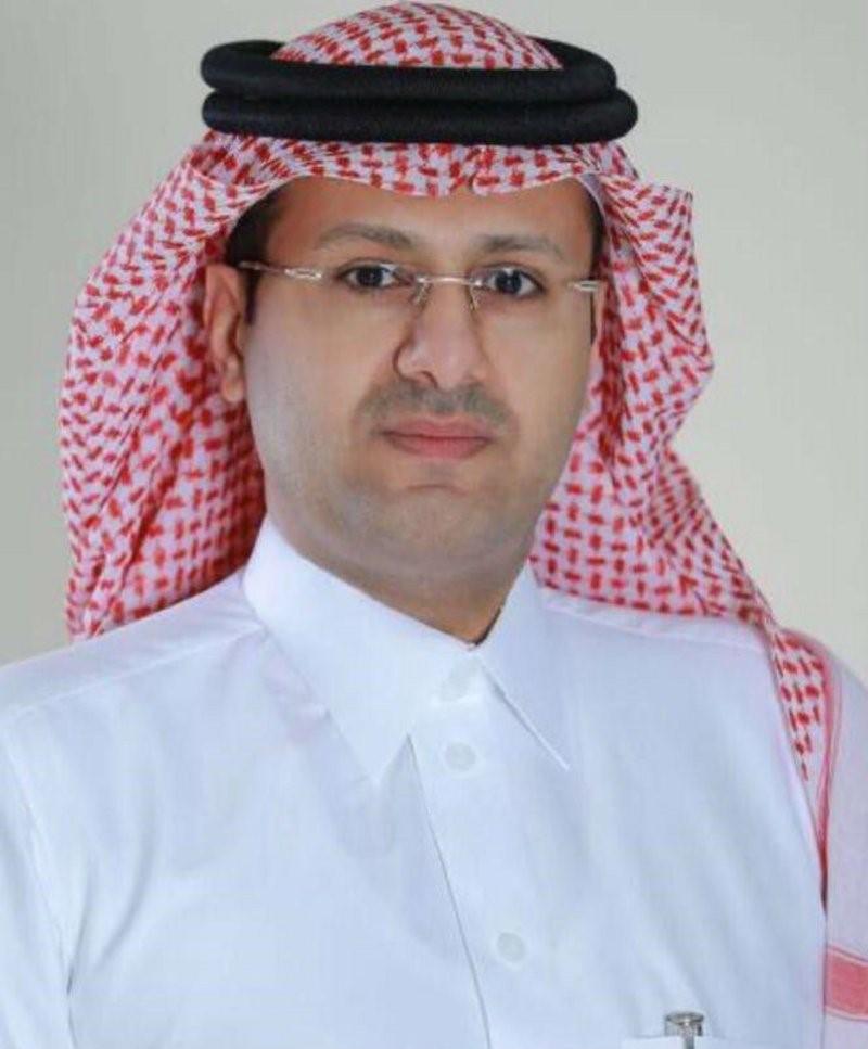 معالي المهندس عبدالهادي بن أحمد المنصوري